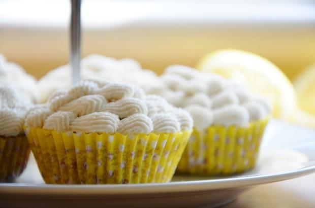 All Healthy Bake recipes