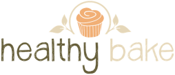 Healthy Bake